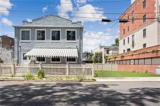 Multifamiliar en venta en 572 Van Ranst Place, Mamaroneck, NY, 10543