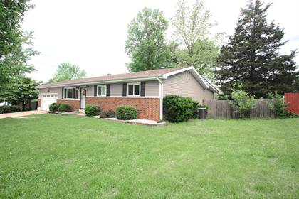 Residential Property for sale in 1199 Karon Drive, Saint Charles, MO, 63304