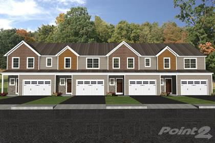 Singlefamily for sale in 301 Sweitzer Rd., Reading, PA, 19608