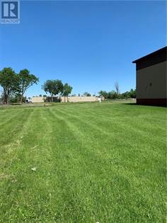 Vacant Land for sale in 1591 MICHAEL STREET, Ottawa, Ontario, K1B3T5