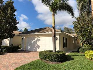 apartments for rent palm beach gardens. 923 Magdalena Road, Palm Beach Gardens, FL Apartments For Rent Gardens