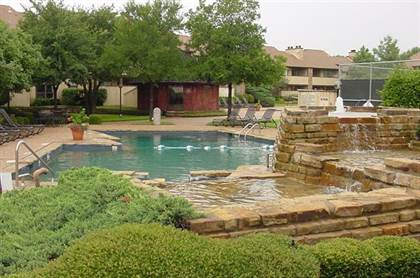 Residential Property for sale in 2109 Horizon Trail 4021, Arlington, TX, 76011