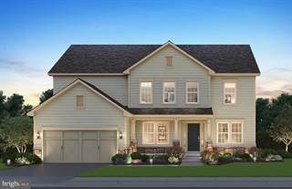 Single Family for sale in 807 KEATING DRIVE, Lansdale, PA, 19446