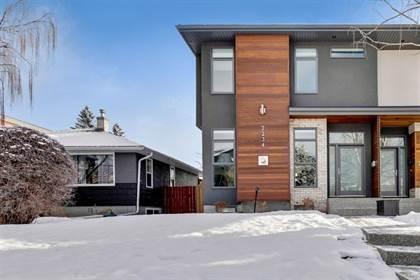 Single Family for sale in 2234 36 Street SW, Calgary, Alberta, T3E2Z3