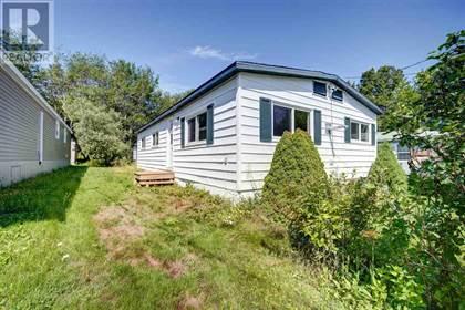 Single Family for sale in 9 Fourth Street, Lakeside, Nova Scotia, B3T1B1