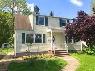 Single Family for sale in 218-20 GLENSIDE PL, North Plainfield, NJ, 07060