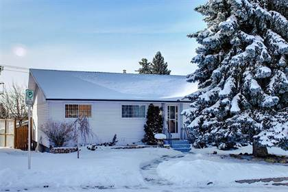 Single Family for sale in 71 Cromwell Avenue NW, Calgary, Alberta, T2L0M6