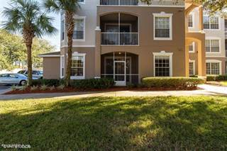 Condo for sale in 10550 BAYMEADOWS RD 403, Jacksonville, FL, 32256