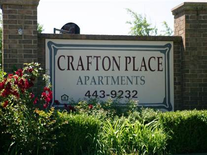Apartment for rent in 986 W. Bob Place, #2, Fayetteville, AR, 72704