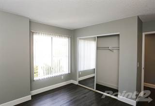 Apartment for rent in Mariposa Gardens, Los Angeles, CA, 90004