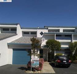 Condo for rent in 5845 Yawl St, Discovery Bay, CA, 94505
