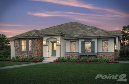Singlefamily for sale in NOW SELLING, Littleton, CO, 80123