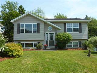 Single Family for sale in 15 Larrigan Dr, Middle Sackville, Nova Scotia