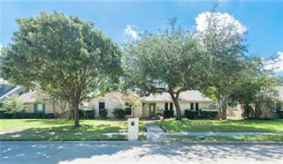 Single Family for sale in 3204 Lynbrook Drive, Plano, TX, 75075