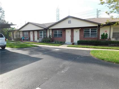 Residential Property for sale in 24862 US HIGHWAY 19 N 1905, Clearwater, FL, 33763