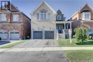 Single Family for sale in 888 FETCHISON DR, Oshawa, Ontario