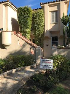 Apartment for rent in 250-256 Clark Drive, Beverly Hills, CA, 90211