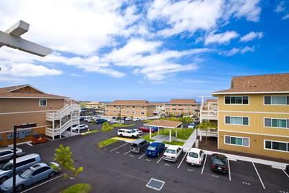 Apartment for rent in 73-4411 Kakahiaka Street, Kailua Kona, HI, 96740