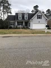 Single Family for sale in 1132 S Hunters Cove , Evans, GA, 30809