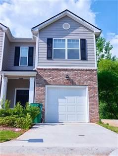 Residential Property for sale in 4052 Kingsbrook Boulevard, Decatur, GA, 30034