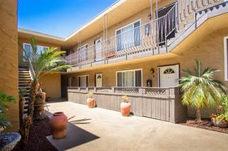 Single Family for sale in 3780 Swift Ave 6, San Diego, CA, 92104
