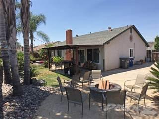 Residential Property for sale in 1039 Cajon Greens Dr. El Cajon, CA. 92021, El Cajon, CA, 92021