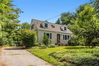 Residential for sale in 73 Harvard Street, Littleton, MA, 01460