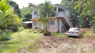 Other for sale in Bo. Llanadas, Isabela, PR, 00662