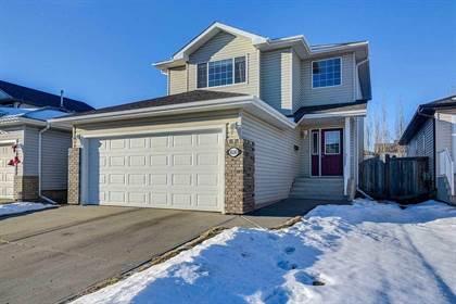 Single Family for sale in 16240 53 ST NW, Edmonton, Alberta, T5Y3C1