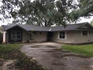 Single Family for sale in 1204 Washington Drive, Alice, TX, 78332