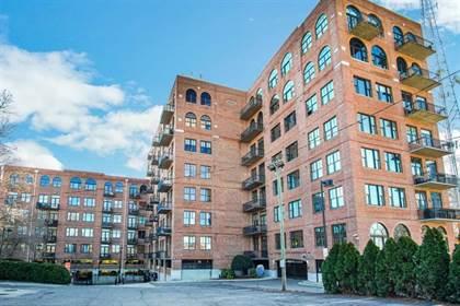 Residential Property for sale in 3235 Roswell Road NE 721, Atlanta, GA, 30305