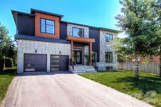 Residential Property for sale in 403 Seaton Drive, Oakville, Ontario