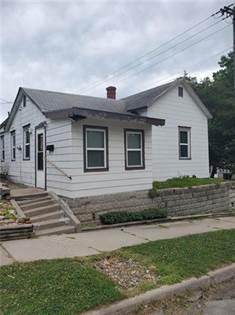 Residential Property for sale in 1401 Penn Street, St. Joseph, MO, 64503