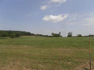Farm And Agriculture for sale in 6715 Lebanon Rd, Mount Juliet, TN, 37122