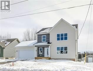 Single Family for sale in 107 Suzelle ST, Dieppe, New Brunswick, E1A6V3