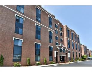 Condo for sale in 30 Daniels Street 509, Malden, MA, 02148