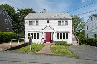 Single Family for sale in 8 Bakers Dr, Halifax, Nova Scotia, B3N 1S9