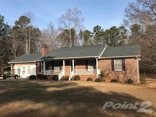 Residential Property for sale in 106 Sunshine Lane, Kershaw, SC, 29067
