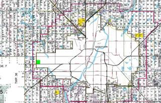 Farm And Agriculture for sale in SE 32-36-6 W3 - City of Saskatoon, Saskatoon, Saskatchewan, S7M 1L2