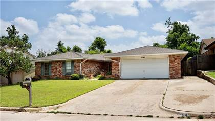 Residential Property for sale in 6704 N Willowridge Drive, Warr Acres, OK, 73122