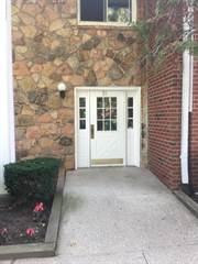 Apartment for sale in 19 Gadsen Place 2g, Staten Island, NY, 10314