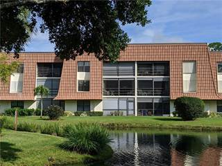 Condo for sale in 3100 SE Pruitt Road B207, Port St. Lucie, FL, 34952