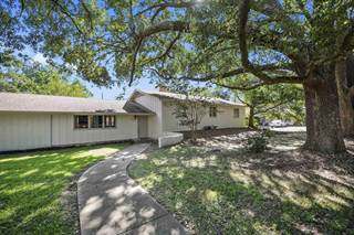 Single Family for sale in 223 Woodbine Dr, Gulfport, MS, 39507