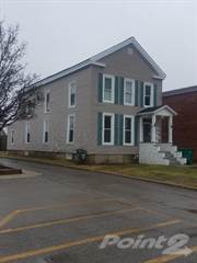 Multi-family Home for sale in 70 N. CHESTNUT STREET, Jefferson, OH, 44047
