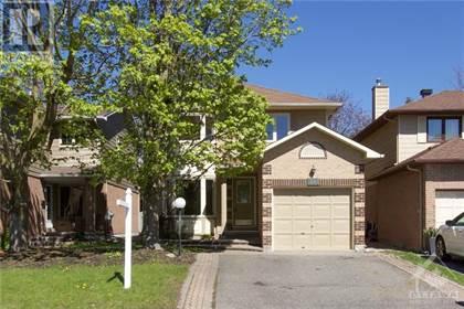 Single Family for sale in 111 BEECHFERN DRIVE, Stittsville, Ontario, K2S1E3