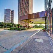 Other Real Estate for sale in 5100 San Felipe Street 103, Houston, TX, 77056