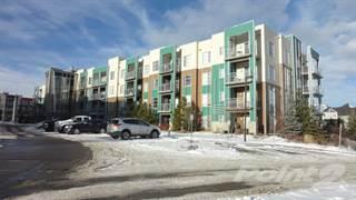 Condo for sale in 2588 Anderson Way SW, Edmonton, Alberta, T6W 0R2