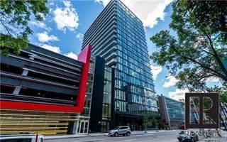 Condo for sale in 311 Hargrave ST, Winnipeg, Manitoba, R3B0V8
