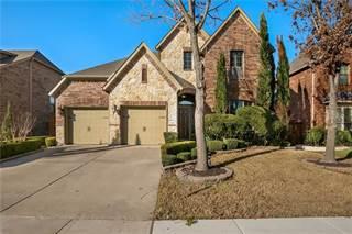 Single Family for sale in 4659 Phillip Drive, Plano, TX, 75024
