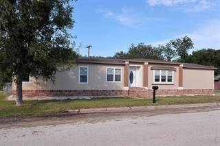 Residential Property for sale in 300 W Castlehill Rd, Sonora, TX, 76950
